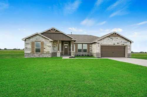 $371,816 - 4Br/2Ba -  for Sale in The Landing Reserve, New Caney
