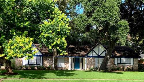 $279,000 - 4Br/3Ba -  for Sale in Flagridge Estates Lake Jackso, Lake Jackson