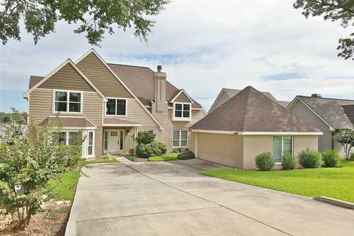 $798,000 - 4Br/3Ba -  for Sale in Cape Conroe 01, Montgomery