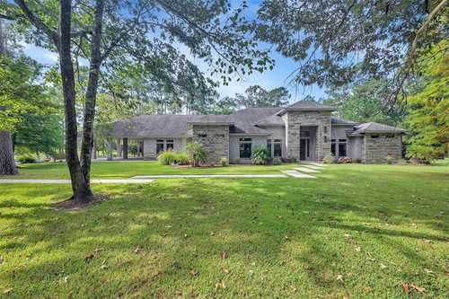 $825,000 - 3Br/4Ba -  for Sale in River Park Ranch 02, Magnolia