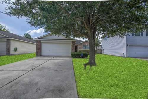 $200,000 - 3Br/2Ba -  for Sale in Creekside Village 02, Spring