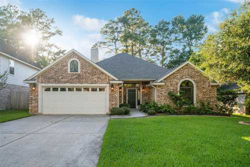 $320,200 - 3Br/2Ba -  for Sale in Walden 06, Montgomery