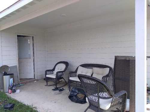 $175,000 - 3Br/3Ba -  for Sale in Breckenridge Forest Sec 9, Spring