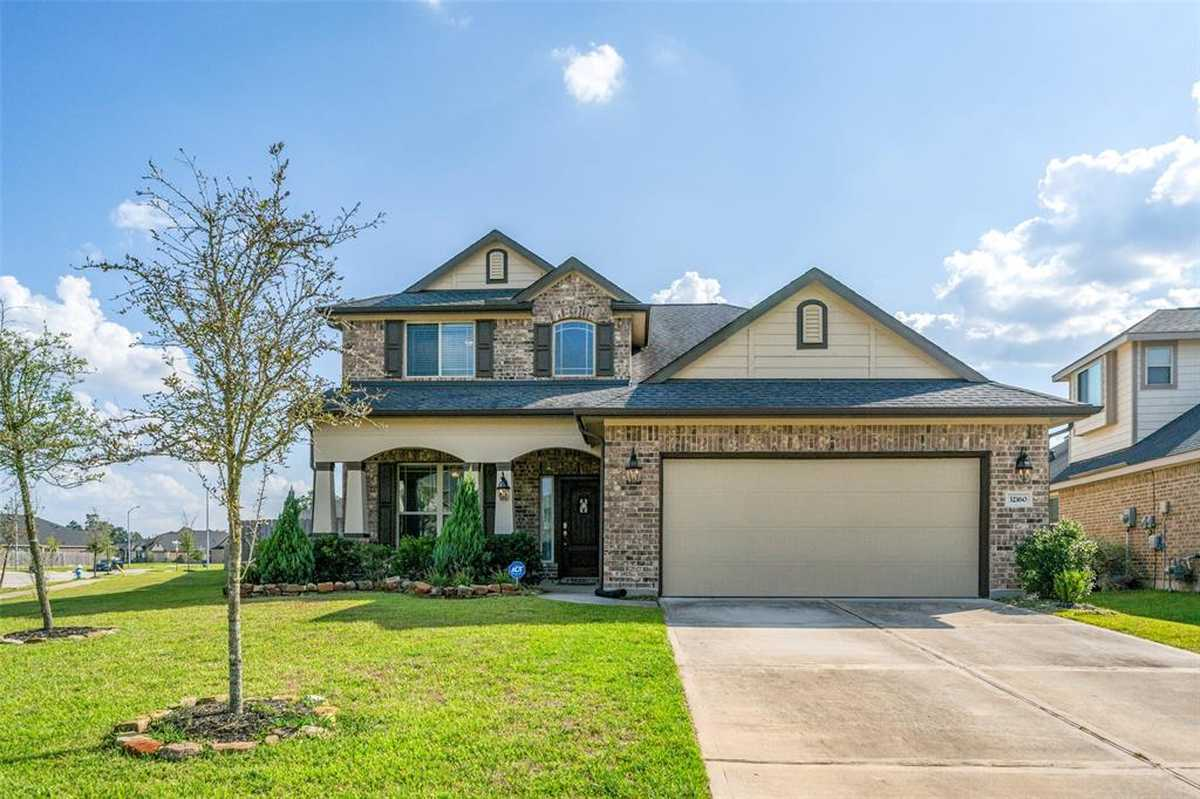 $379,100 - 4Br/4Ba -  for Sale in Falls At Imperial Oaks 21, Spring