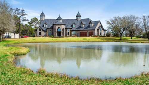 $2,500,000 - 4Br/7Ba -  for Sale in (homesite), Tomball