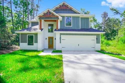 $279,900 - 3Br/3Ba -  for Sale in Arrowhead Lakes 02, Willis
