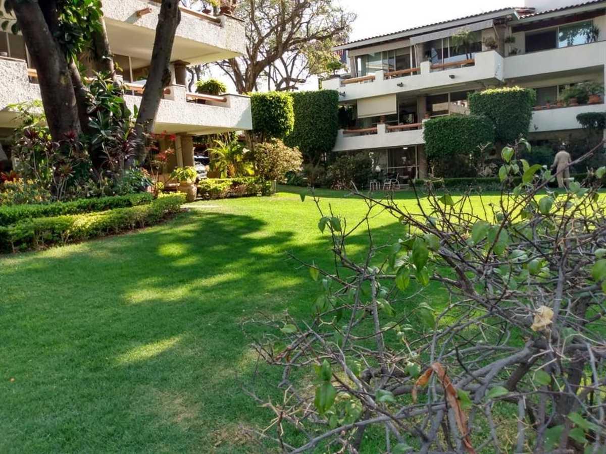 $300,000 - 3Br/4Ba -  for Sale in Vista Hermosa, Cuernavaca