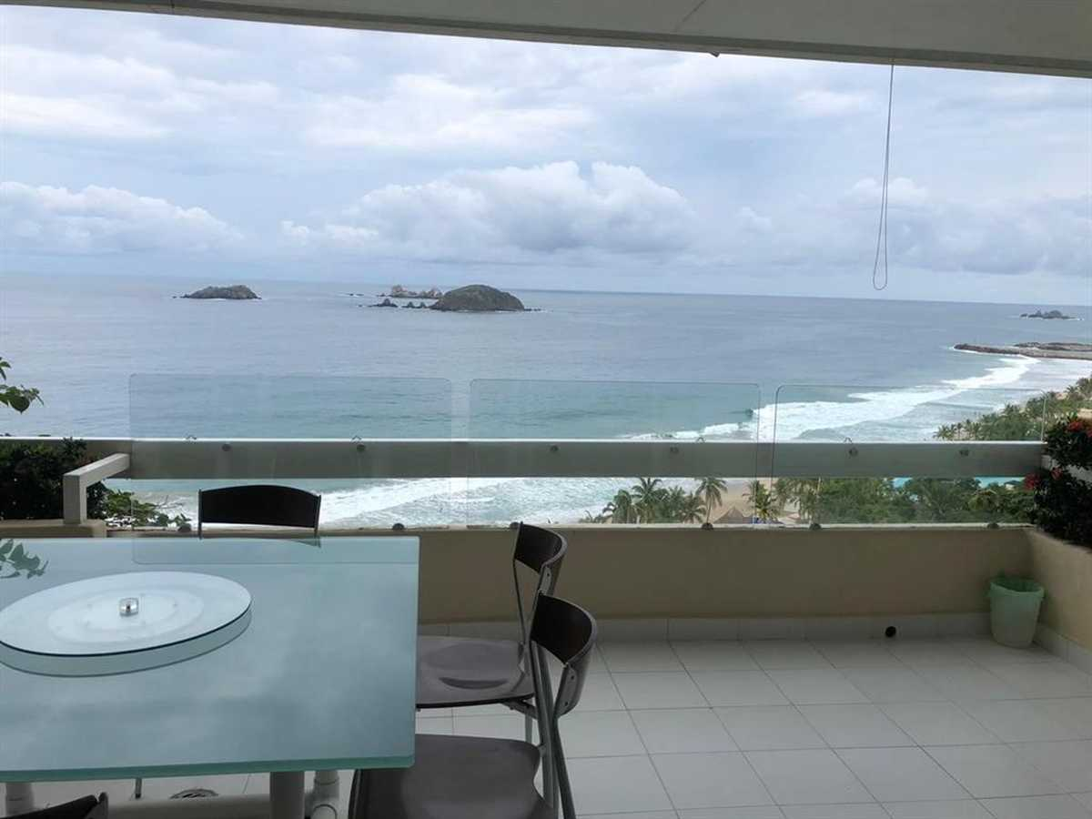 $430,000 - 3Br/3Ba -  for Sale in Moncarco Principe, Other
