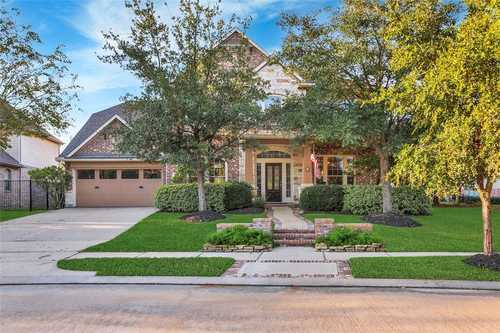 $575,000 - 4Br/5Ba -  for Sale in Shores, Cypress
