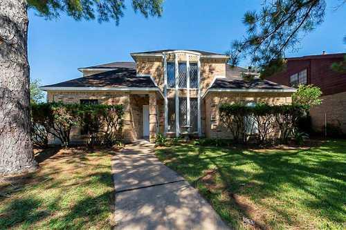$392,000 - 4Br/2Ba -  for Sale in Hearthstone Green Sec 2, Houston