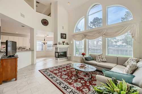 $465,000 - 4Br/4Ba -  for Sale in Greens At Willow Fork, Katy