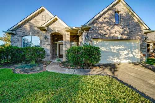 $330,000 - 2Br/2Ba -  for Sale in Fairfield Village North, Cypress