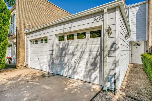 $299,000 - 3Br/3Ba -  for Sale in Bellaire T/h, Bellaire