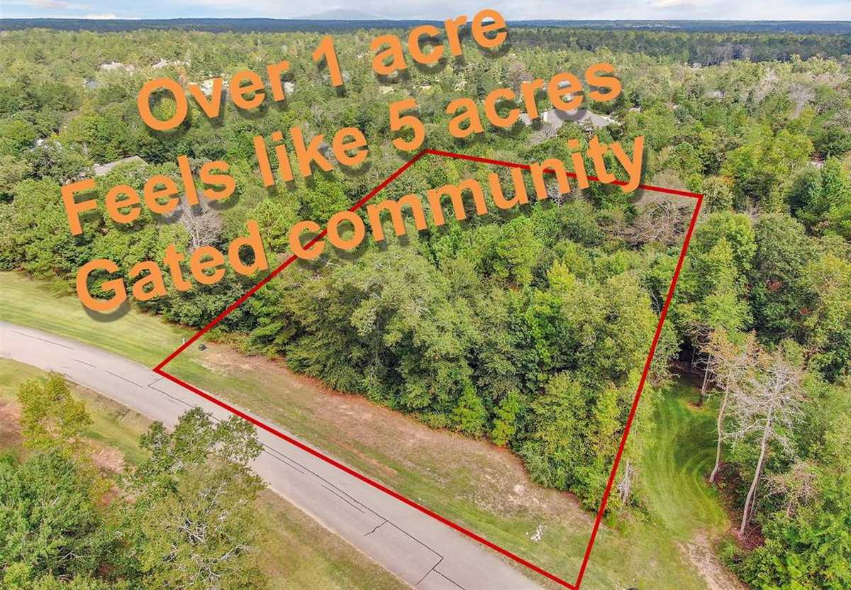 $125,000 - Br/Ba -  for Sale in High Meadow Estates 02, Montgomery