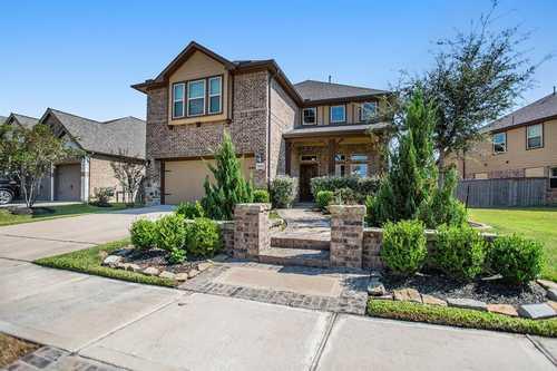 $439,900 - 4Br/3Ba -  for Sale in Bridgeland, Cypress