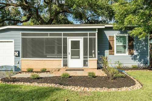 $175,000 - 3Br/2Ba -  for Sale in Lake Jackson (mid-rng), Lake Jackson