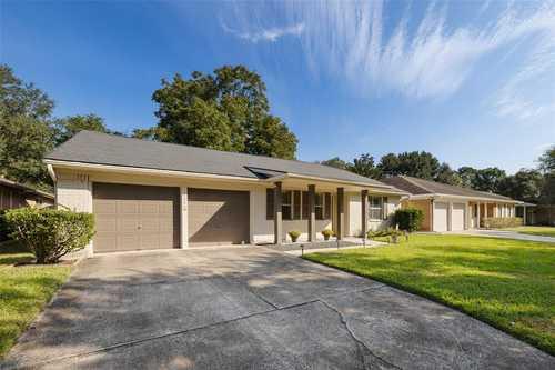$349,900 - 3Br/2Ba -  for Sale in Westbury Sec 05, Houston