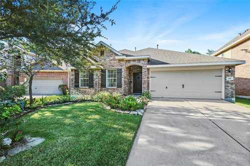 $395,000 - 3Br/3Ba -  for Sale in The Woodlands Creekside Park 08, Spring