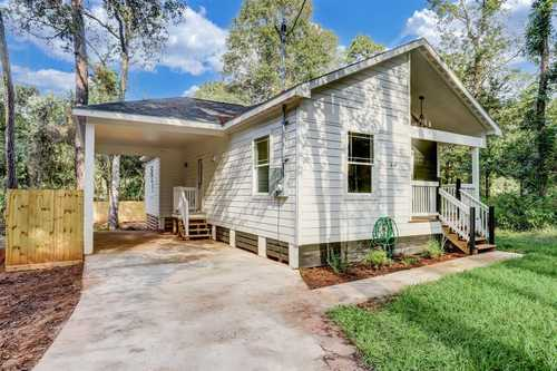 $240,800 - 3Br/2Ba -  for Sale in Lake Conroe Forest, Montgomery