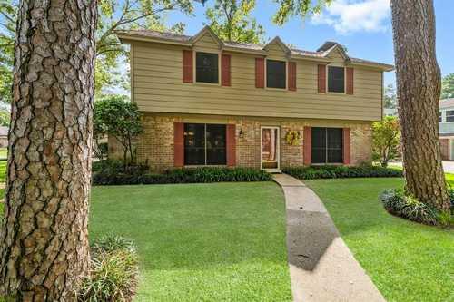 $249,900 - 4Br/3Ba -  for Sale in Woodland Hills Village, Houston