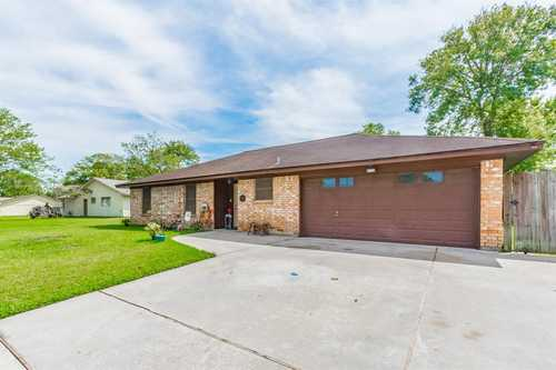 $199,900 - 3Br/2Ba -  for Sale in Area B-c-d-e-g-h-j-k-l Etc La, Lake Jackson