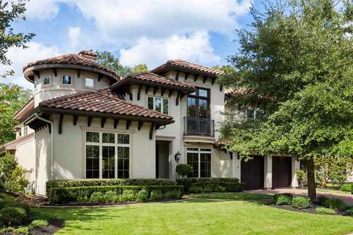 $1,400,000 - 5Br/6Ba -  for Sale in The Woodlands Carlton Woods Creekside, The Woodlands