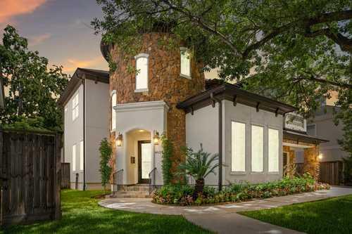 $1,099,000 - 4Br/5Ba -  for Sale in Cedar Oaks, Bellaire