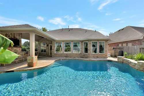 $495,000 - 4Br/3Ba -  for Sale in Bridgeland, Cypress