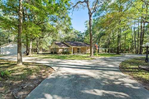 $380,000 - 3Br/2Ba -  for Sale in Corner Mary, Conroe