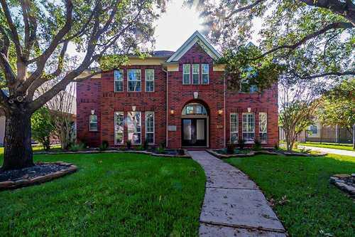 $486,000 - 5Br/3Ba -  for Sale in Faifield Village West Sec 06, Cypress