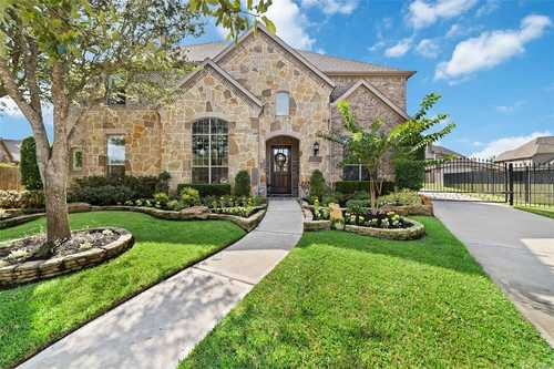 $724,900 - 5Br/5Ba -  for Sale in F Fairfield Village North Sec 14, Cypress