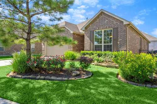 $399,000 - 2Br/2Ba -  for Sale in Del Webb The Woodlands 03, The Woodlands