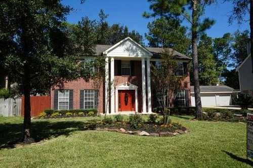 $499,000 - 5Br/3Ba -  for Sale in Wdlnds Village Cochrans Crossing, The Woodlands