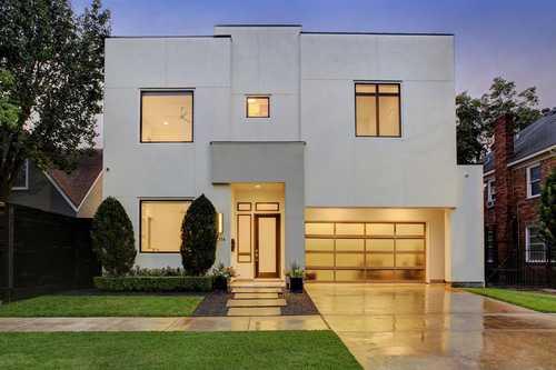 $1,799,000 - 4Br/5Ba -  for Sale in Plainview Sec 01, Houston