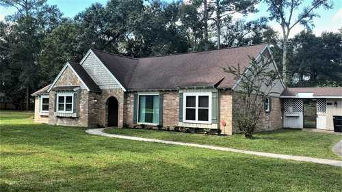 $268,000 - 3Br/2Ba -  for Sale in Bammel Forest Sec 03, Houston