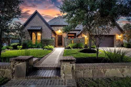 $715,000 - 4Br/4Ba -  for Sale in Bridgeland, Cypress