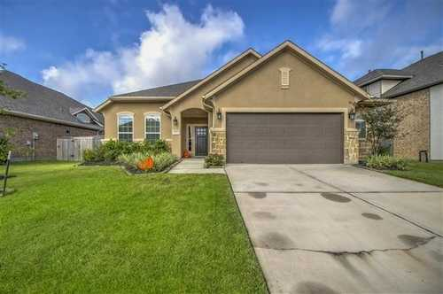 $360,000 - 3Br/3Ba -  for Sale in Stillwater/lake Houston, Houston