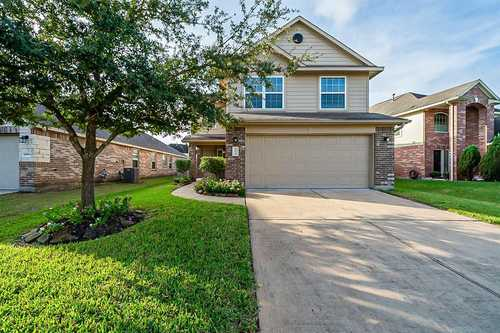 $280,000 - 4Br/2Ba -  for Sale in Clearview Village Sec 05, Houston