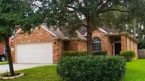 $253,000 - 3Br/2Ba -  for Sale in Walden On Lake Houston Ph 05, Humble