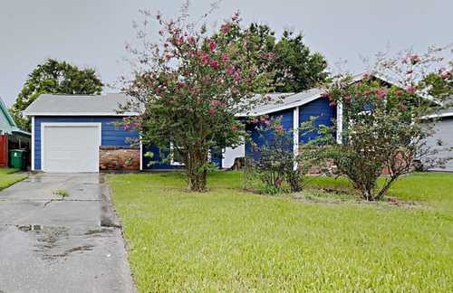 $199,000 - 3Br/1Ba -  for Sale in Freeway Manor Sec 07, Houston