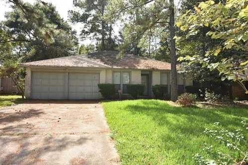 $249,900 - 3Br/2Ba -  for Sale in Wdlnds Village Cochrans Crossing, The Woodlands