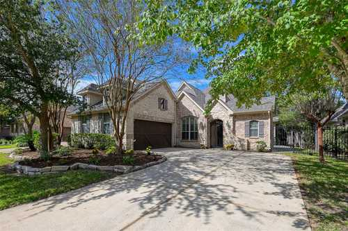 $490,000 - 3Br/3Ba -  for Sale in The Woodlands Village Sterling Ridge, The Woodlands