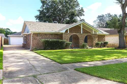 $238,000 - 3Br/2Ba -  for Sale in Kirkwood, Houston