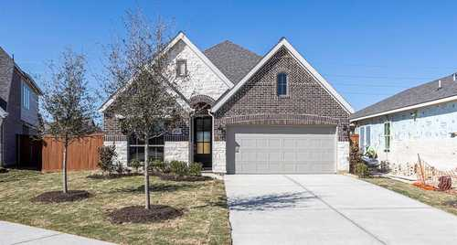 $429,900 - 3Br/2Ba -  for Sale in Copper Bend, Cypress