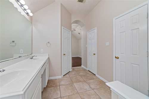 $325,000 - 4Br/2Ba -  for Sale in Summerwoods, Houston