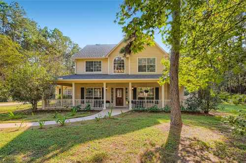 $625,000 - 4Br/5Ba -  for Sale in Stonecrest Ranch 01, Conroe
