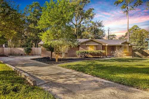 $268,000 - 3Br/2Ba -  for Sale in Oak Ridge North, Spring