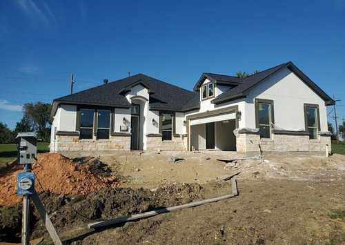 $410,000 - 3Br/3Ba -  for Sale in Bentwater 05, Montgomery