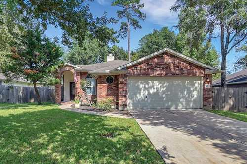 $275,000 - 4Br/2Ba -  for Sale in Walden, Montgomery