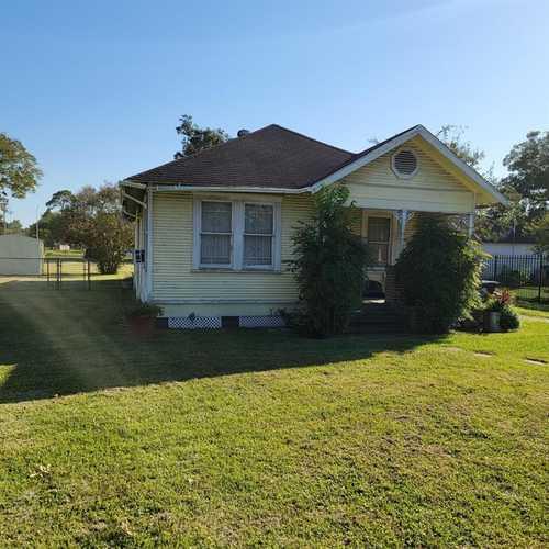 $190,000 - 2Br/1Ba -  for Sale in Archer Acres Ext, Houston